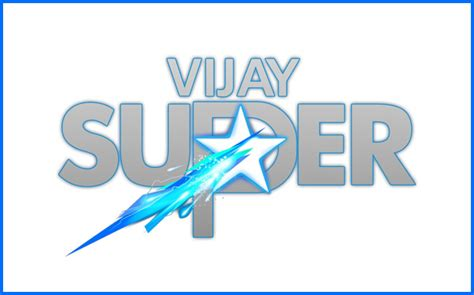 Vijay Super Gets Revamped With Archival Content; To Re-run