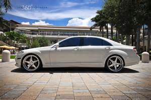 2003 mercedes s55 amg for sale 22 quot s550 cl550 3 pce 360 forged wheels f s cheeaaapppp