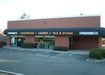 the floor stores california east bay area hardwood