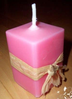 fabriquer des bougies parfumees comment faire soi m 234 me ses bougies