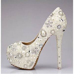 Chaussure Yves Saint Laurent Homme : chaussures mariage yves saint laurent ~ Melissatoandfro.com Idées de Décoration