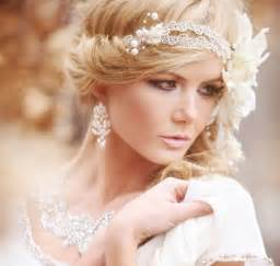 hair for wedding wedding hair inspiration 22 the model stage