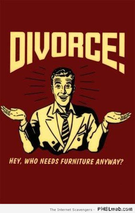 Funny Divorce Memes - funny relationship pictures a happy ever after collection pmslweb