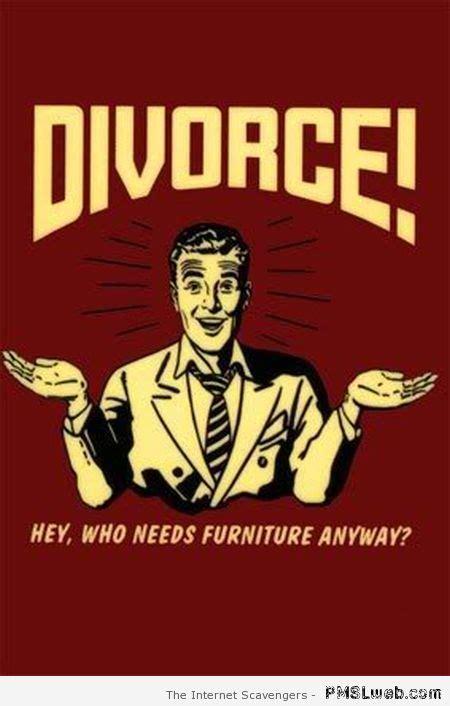 Divorce Memes - pics for gt happy divorce meme