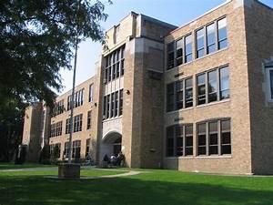 High School / Welcome  Highschool