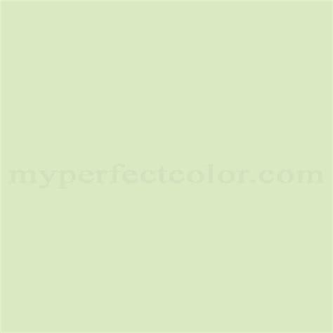 clairtone 8381 7 light almond green match paint colors