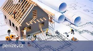 Novela stavebního zákona plot