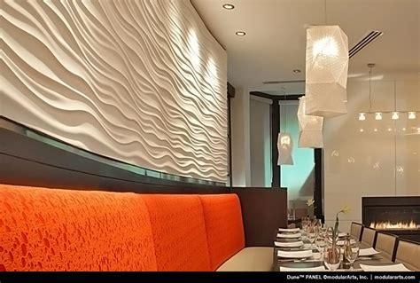 InterlockingRock® PANELS for Large Scale Walls   modularArts®