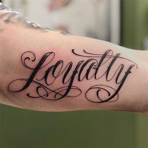 bicep tattoos  men cool ideas designs