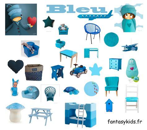 chambre deco nature quelles couleurs choisir pour la chambre de enfant