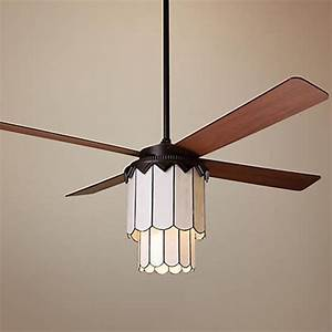 Ceiling excellent fan with good lighting best