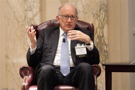 Friedman Fleischer Lowe companies - News Videos Images ...