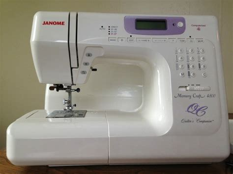 Repairing A Janome Or New Home Sewing Machine How To Hang Beaded Curtains Curtain Rod Brushed Nickel Shower For Roll Top Bath Pottery Barn Hanging Baby Bedroom Taking Up Without Sewing Home Ideas Pirate