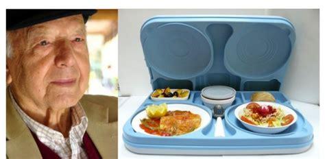 contenitori termici per alimenti caldi contenitori termici monopasto cucciari arredamenti