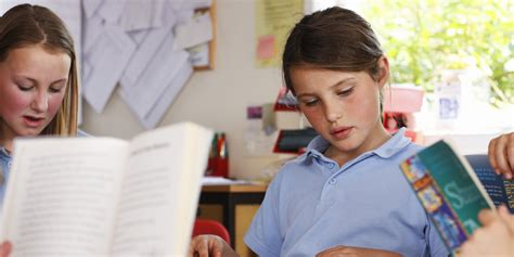Switching Schools Frequently Linked With Mental Health