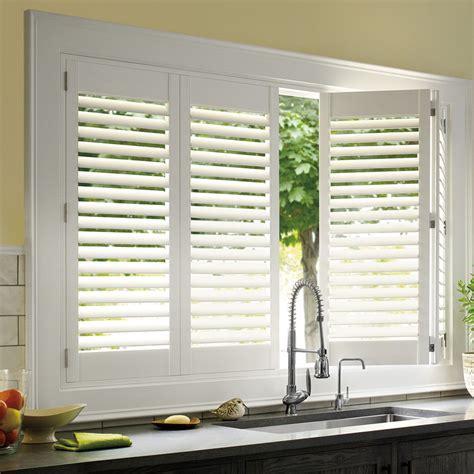 Fensterläden Für Innen by Dekorative Innen Linde Fenster Fensterladen Buy Innen
