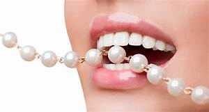 World Oral Health Day 2018  7 Harmful Habits That Are