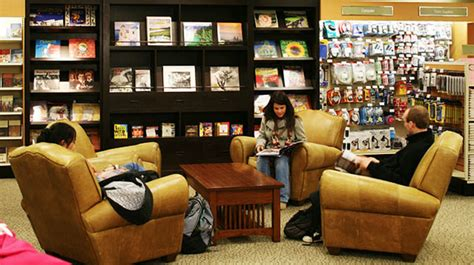 Campus Bookstores To Sell Exam Proctoring Next To Hoodies