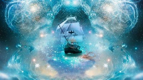 fantasy genre fantastique images