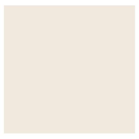 Swing Color Flüssigkunststoff by Swingcolor 2in1 Fl 252 Ssigkunststoff Ral 9001 Cremewei 223 750