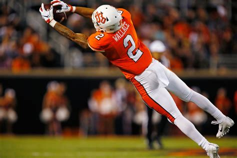tylan wallace oklahoma state   verge  history