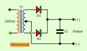 Many Ways Increase Current Transformer Power Supply