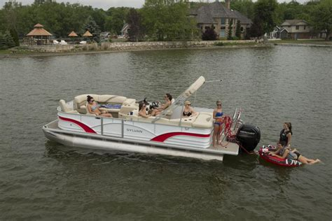 Pontoon Boat Owners Forum by Pontoon Forum Bennington Pontoon Boats Owners Forum