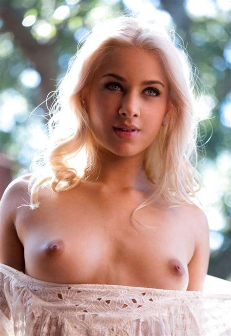 riley reid in sundress tease by digital desire 16 photos erotic beauties