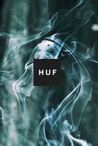 huf wallpaper | Tumblr