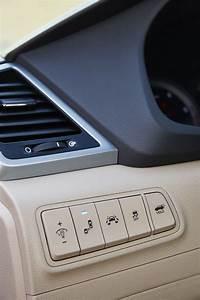 Essai Hyundai Tucson Essence : essai hyundai tucson 2 0 crdi 136 2015 un challenger exp riment photo 27 l 39 argus ~ Medecine-chirurgie-esthetiques.com Avis de Voitures