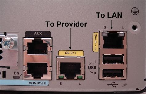 MSLN - Support: Equipment Photos