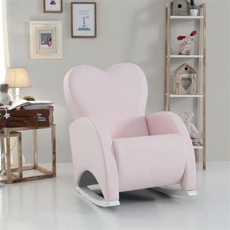 chaise d allaitement fauteuil d 39 allaitement de micuna fauteuil design