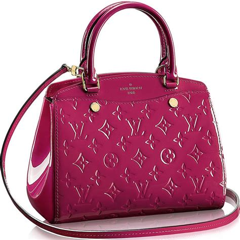 louis vuitton brea bag bragmybag