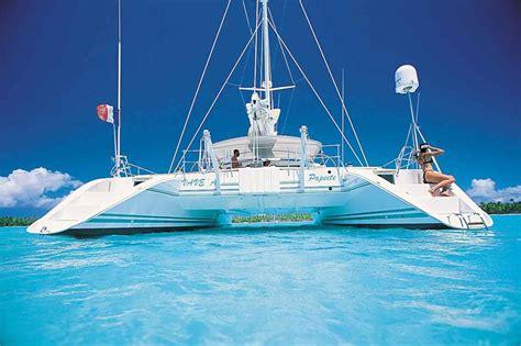barche con cabina noleggio barche e crociere con imbarco alla cabina in