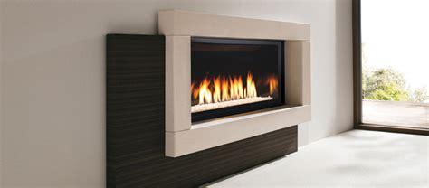 Electric Fireplaces Ottawa - gas fireplaces ottawa gas inserts ottawa the burning log