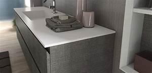 Waschtische Für Badezimmer : waschtische und waschbecken auch auf ma bad direkt ~ Michelbontemps.com Haus und Dekorationen