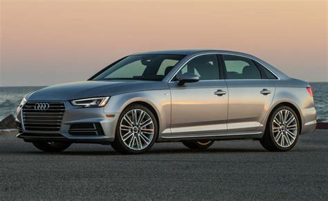audi evaluation sell your luxury cars at best prices audi list best selling luxury cars in america ny daily news