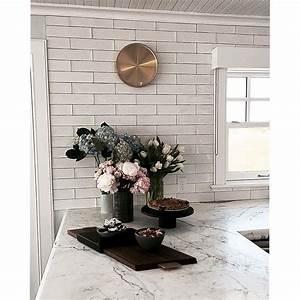 Mein Haus Shop : lancaster bianco 3x12 ceramic tile pinterest mein haus ~ Lizthompson.info Haus und Dekorationen