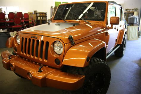 lebron james jeep pics lebron james 39 customized jeep wrangler for auction