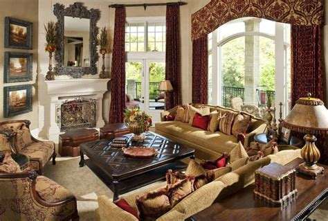 Formal Living Room  Mediterranean  Living Room  Dallas. Storage Furniture For Living Room. Interior Decorated Living Rooms. Ottoman Tables Living Room. Ektorp Living Room. Gray Carpet Living Room. Living Room Sets With Recliners. Living Room Interior Decor. Modern Country Living Room Design Ideas