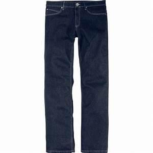 Jean Homme Taille Basse : jean bleu mick grande taille basse homme allsize mode confortable ~ Melissatoandfro.com Idées de Décoration