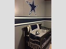 25+ best ideas about Dallas cowboys room on Pinterest