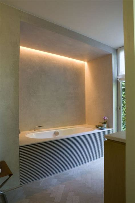 awesome hidden lighting ideas   home digsdigs