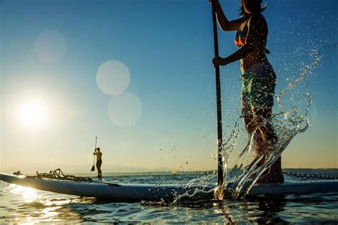 e stand up paddle how to make a stand up paddle board paddle pursuits