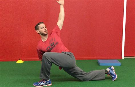 Boat Pose Weak Hip Flexors what are the essential stretches for weak hip flexors