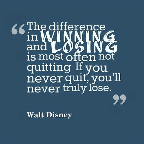 walt disney  quotes weneedfun