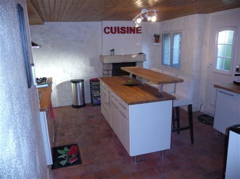 cuisine carrelage blanc carrelage metro cuisine images