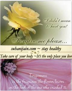 Quotes About Fo... Jainism Scripture Quotes