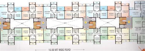 laxmi group laxmi complex floor plan laxmi complex