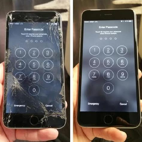 iphone repair me san diego cell phone repair we fix android iphone 15392